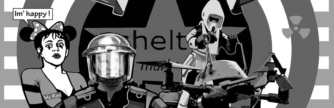 Shelter-visuel7