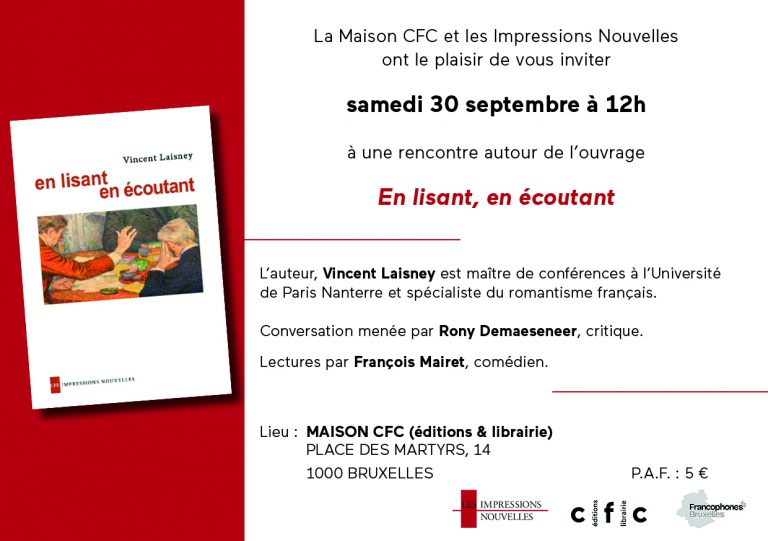 Laisney-Quartierslatins-invitation