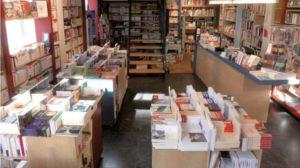 librairie-Point-Virgule-Namur