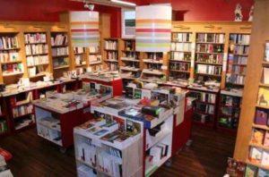 librairieALivreOuvert
