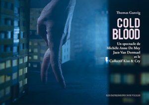 ColdBloodCOUVlight