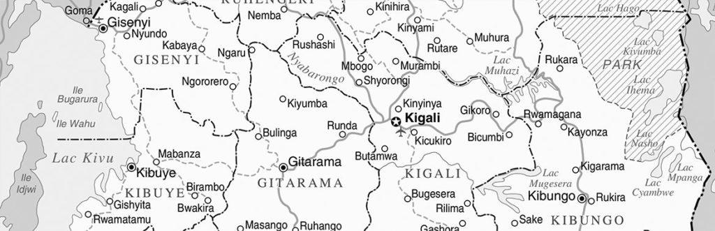 Recitsdesjustes-carterwanda