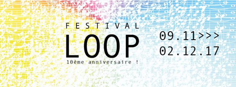festivalloop2017