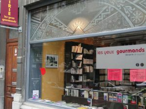 librairielesyeuxgourmands